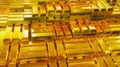 Giá vàng trong nước tăng nhẹ sau những phiên giảm liên tục