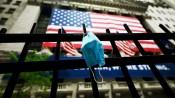 Mỹ sẽ chủ trì hội nghị thượng đỉnh toàn cầu về Covid-19 trong tuần tới
