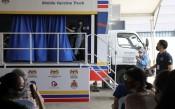 Malaysia sẽ tiêm mũi vaccine tăng cường cho nhân viên tuyến đầu và người cao tuổi
