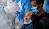 Các yếu tố nguy cơ gây nên bệnh COVID-19 nghiêm trọng ở trẻ em