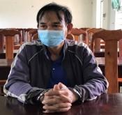 Đắk Lắk: Khởi tố bị can có hành vi xâm phạm lợi ích của Nhà nước