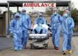 Covid-19 chính thức trở thành đại dịch chết chóc nhất trong lịch sử nước Mỹ