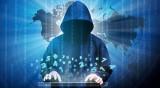 Hành vi mua bán dữ liệu cá nhân có thể bị phạt tới 100 triệu đồng