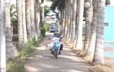 Bảo đảm an ninh, trật tự, an toàn giao thông khu vực nông thôn