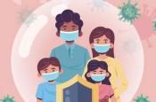Hướng dẫn chăm sóc người nhiễm Covid-19 tại nhà