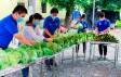 Cần Đước: Làm tốt công tác an sinh xã hội