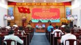 Ban Tuyên giáo Tỉnh ủy triển khai, quán triệt nhiều nội dung quan trọng trong Hội nghị trực tuyến