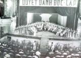 76 năm trước, mùa Thu, ngày 23...