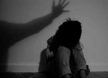 Đẩy mạnh phòng, chống tội phạm xâm hại tình dục trẻ em