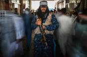 'Nói không đi đôi với làm', Taliban đang khiến thế giới hoài nghi về cam kết thay đổi?