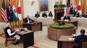 Hội nghị thượng đỉnh nhóm Bộ Tứ: Trung Quốc vẫn nằm trong tầm ngắm?