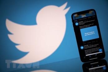Twitter ra nhiều tính năng mới thu hút thêm các nhà sáng tạo nội dung