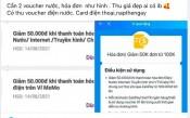 Người dùng ví điện tử MoMo bị lừa mất tiền vì chủ quan