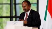 Sudan cam kết chuyển giao quyền lực và bầu cử đúng tiến độ
