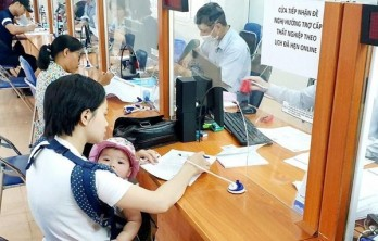 30 trillion VND from unemployment insurance fund to be given to pandemic-hit labourers, employers