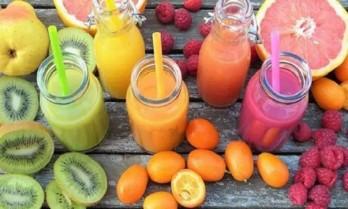 6 loại đồ uống giúp tăng cường hệ thống miễn dịch trong mùa dịch