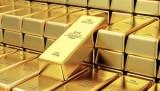 Vàng SJC giữ giá, vàng thế giới đảo chiều giảm