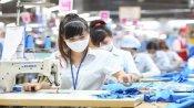 Hướng dẫn thực hiện nhiệm vụ quản lý chất lượng năm học 2021-2022