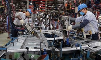 Measures suggested to boost GDP growth amid COVID-19