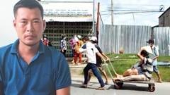 Điều tra vụ nhóm người kích động, vu khống công an đánh dân