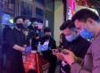 Quán bar, karaoke, cắt tóc, gội đầu... hoạt động thế nào theo 4 cấp độ 'thích ứng an toàn' với COVID-19