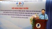 Tỉnh đoàn Long An triển khai Chuyên đề học tập và làm theo tư tưởng, đạo đức, phong cách Hồ Chí Minh năm 2021