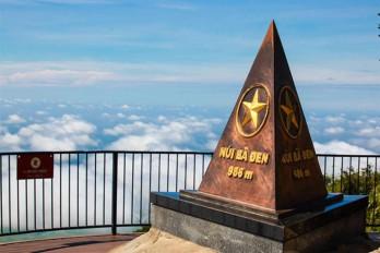 Từ 16/10, TP.HCM mở tour du lịch Củ Chi - Tây Ninh