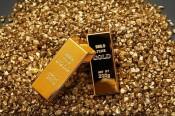 Giá vàng SJC giảm nhẹ, vàng thế giới bật tăng trở lại