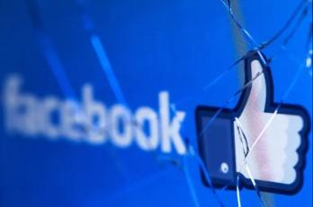 'Đế chế' Facebook đứng trước nguy cơ suy sụp