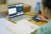 Cách hạn chế người lạ vào phá lớp học trực tuyến