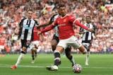 Nhận định Ngoại hạng Anh, Leicester vs M.U: Ronaldo sẽ giúp Quỷ đỏ vượt qua Bầy cáo?