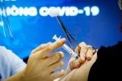 TP.HCM sẽ tiêm vaccine cho trẻ từ ngày 25/10