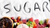 Những cách đơn giản để cắt giảm lượng đường khỏi chế độ ăn của trẻ