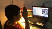 Làm thế nào bảo vệ an toàn cho trẻ trên môi trường trực tuyến?