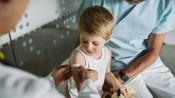 Những điều cần biết về vaccine Pfizer cho trẻ dưới 12 tuổi