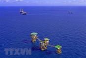 Chứng khoán sáng 18/10: Giá dầu tăng khiến cổ phiếu dầu khí bứt phá