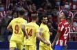 Kết quả Cúp C1 châu Âu hôm nay 20/10: Liverpool thắng tranh cãi, Dortmund thua sốc