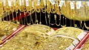 Giá vàng SJC bật tăng trên mức 58 triệu đồng/lượng