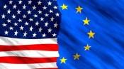 EU và Mỹ tăng cường sự tham gia vào khu vực Tây Balkan