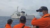 Philippines tiếp tục gửi công hàm phản đối thách thức của Trung Quốc ở Biển Đông