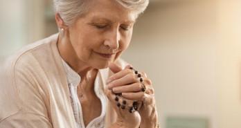 Đã khám phá được bí mật thực sự để sống thọ 90 tuổi trở lên?