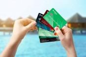Kinh nghiệm sử dụng thẻ tín dụng an toàn bạn cần lưu ý