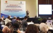 UNDP tin tưởng Việt Nam trúng cử thành viên Hội đồng Nhân quyền LHQ