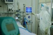 Sáng 24/10: Chỉ còn 469 bệnh nhân COVID-19 phải thở máy, ECMO; 18 tỉnh đã 2 tuần chưa có F0 trong cộng đồng, lây nhiễm thứ phát