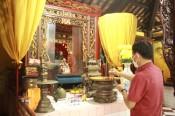 Đền Quan Thánh Đế Quân, điểm giao thoa văn hóa Việt – Hoa