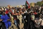 Sudan: Đụng độ gần trụ sở Bộ Quốc phòng, nhiều người bị thương