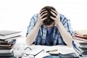 Lo lắng ảnh hưởng như thế nào đến sức khoẻ?