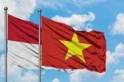 Thắt chặt tình hữu nghị Việt Nam - Indonesia