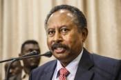 Thủ tướng Sudan được thả về nhà