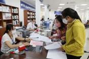 Đề nghị bỏ chứng chỉ ngoại ngữ, tin học trong tiêu chuẩn nghề nghiệp